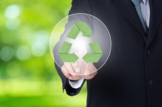 Post-RecycledPaper